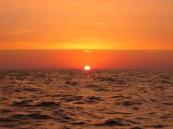 lever de soleil-3 grand